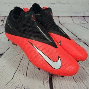 Nike Phantom Vision 2 Pro Soccer Cleats